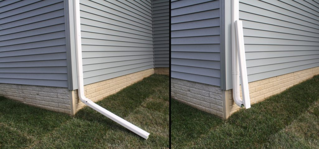 downspout-hinge-solution