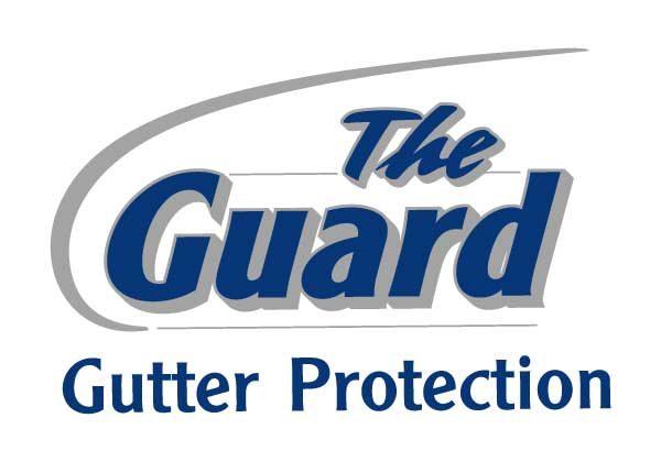 TheGuard-logo